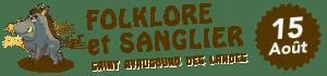 Fête du Folklore et du Sanglier